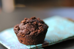 3 Ingredient BrowniesA fast recipe for delicious and easy-to-make brownies.