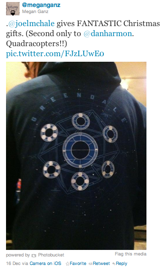 bookwormbreakfast:  Six-timeline Sweatshirts! I WANT ONE SO MUCH.