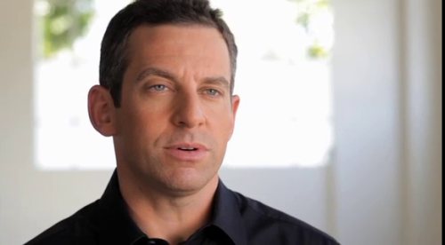 Sam Harris On Christopher Hitchens  Via Harris' Blog:  The moment it was announced that Christopher Hitchens was sick with cancer, eulogies began spilling into print and from the podium. No one wanted to deny the possibility that he would recover, of course, but neither could we let the admiration we felt for him go unexpressed. It is a cliché to say that he was one of a kind and none can fill his shoes—but Hitch was and none can. In his case not even the most effusive tributes ring hollow. There was simply no one like him.One of the joys of living in a world filled with stupidity and hypocrisy was to see Hitch respond. That pleasure is now denied us. The problems that drew his attention remain—and so does the record of his brilliance, courage, erudition, and good humor in the face of outrage. But his absence will leave an enormous void in the years to come. Hitch lived an extraordinarily large life. (Read his memoir, Hitch-22, and marvel.) It was too short, to be sure—and one can only imagine what another two decades might have brought out of him—but Hitch produced more fine work, read more books, met more interesting people, and won more arguments than most of us could in several centuries.I first met Hitch at a dinner at the end of April 2007, just before the release of his remarkable book god is not Great. After a long evening, my wife and I left him standing on the sidewalk in front of his hotel. His book tour was just beginning, and he was scheduled to debate on a panel the next morning. It was well after midnight, but it was evident from his demeanor that his clock had a few hours left to run. I had heard the stories about his ability to burn the candle at both ends, but staggering there alongside him in the glare of a street lamp, I made a mental note of what struck me as a fact of nature—tomorrow's panel would be a disaster.I rolled out of bed the following morning, feeling quite wrecked, to see Hitch holding forth on C-SPAN's Book TV, dressed in the same suit he had been wearing the night before. Needless to say, he was effortlessly lucid and witty—and taking no prisoners. There should be a name for the peculiar cocktail of emotion I then enjoyed: one part astonishment, one part relief, two parts envy; stir. It would not be the last time I drank it in his honor.Since that first dinner, I have felt immensely lucky to count Hitch as a friend and colleague—and very unlucky indeed not to have met him sooner. Before he became ill, I had expected to have many more years in which to take his company for granted. But our last meeting was in February of this year, in Los Angeles, where we shared the stage with two rabbis. His illness was grave enough at that point to make the subject of our debate—Is there an afterlife?—seem a touch morbid. It also made traveling difficult for him. I was amazed that he had made the trip at all.The evening before the event, we met for dinner, and I was aware that it might be our last meal together. I was also startled to realize that it was our first meal alone. I remember thinking what a shame it was—for me—that our lives had not better coincided. I had much to learn from him.I have been privileged to witness the gratitude that so many people feel for Hitch's life and work—for, wherever I speak, I meet his fans. On my last book tour, those who attended my lectures could not contain their delight at the mere mention of his name—and many of them came up to get their books signed primarily to request that I pass along their best wishes to him.  It was wonderful to see how much Hitch was loved and admired—and to be able to share this with him before the end.I will miss you, brother.