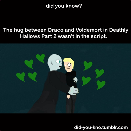 did-you-kno:  Source  This explains the awkwardness of that scene. HEEH HEH HEEH.