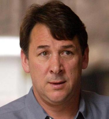 Mike Milbury denies assault, claims son was targeted - The former Bruins player and coach said that the player he pulled away from his son verbally bullied and harangued 12-year-old Jake Milbury repeatedly on the ice that night.
