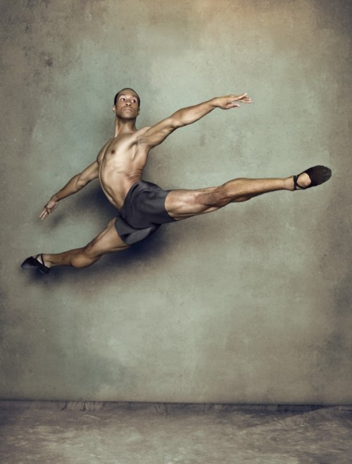 blackballerinas:    male ballet dancers, in general, are a major UNNNFFF MUSCLES MUSCLES EVERYWHERE