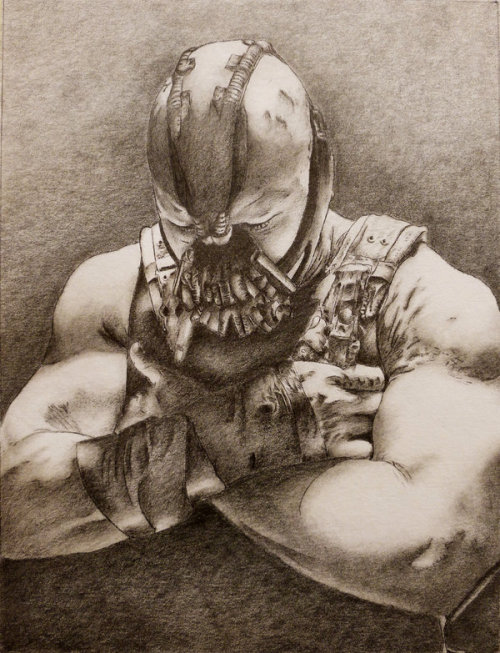 dcplanet: