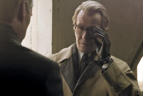 Tinker, Tailor, Soldier, Spy | Time Out Chicago Film review http://www.timeoutchicago.com/arts-culture/film/15053701/tinker-tailor-soldier-spy-film-review