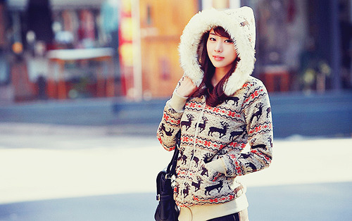 omo-fashion:  hersberry:  Asian fashion and cute stuffs HERE  ♕