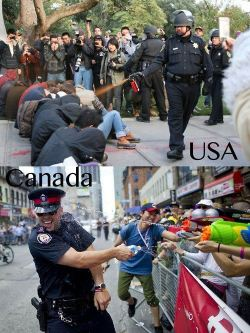 vula:  This is too funny!!!  Canada es la clave!!!
