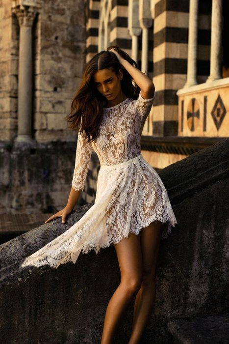 cowboys-and-clothes:  this dress is so beautiful - The Loveliest Tab on We Heart It. http://weheartit.com/entry/19663876