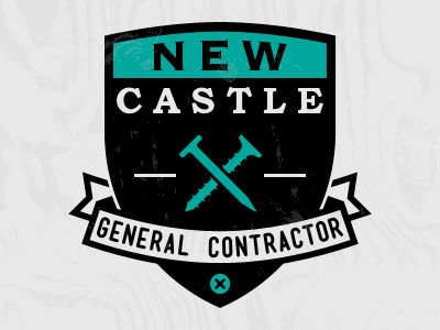New Castle Gen. Contractor