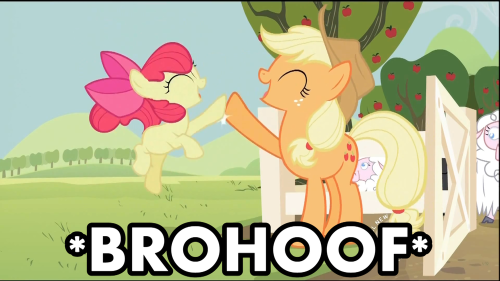 blankapplebloom:  awwyeah!