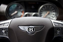 "Best car on the road ""B"""
