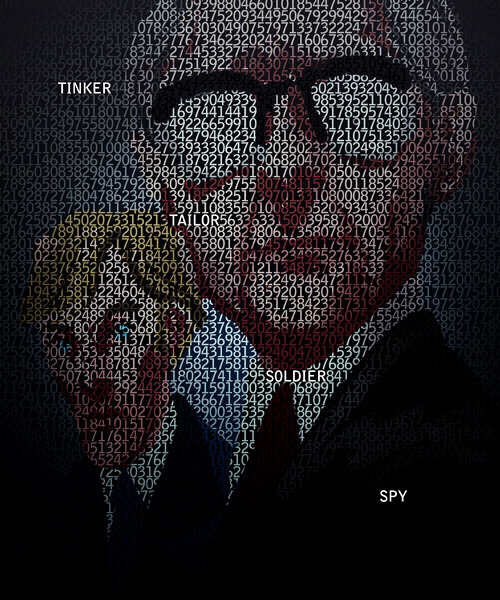 tinker tailor soldier spymovies i saw in 2011