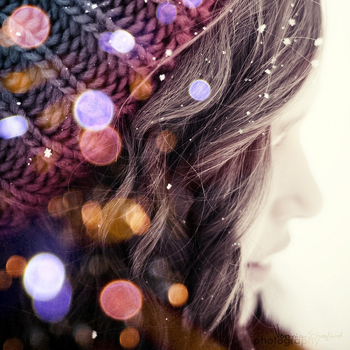 everywherebraids:  ≈