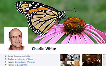 Facebook Timeline: How to Enable it With One Click   (via Facebook Timeline: How to Enable it With One Click)