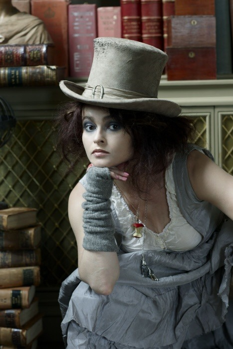 in-the-middle-of-a-daydream:  Helena Bonham-Carter