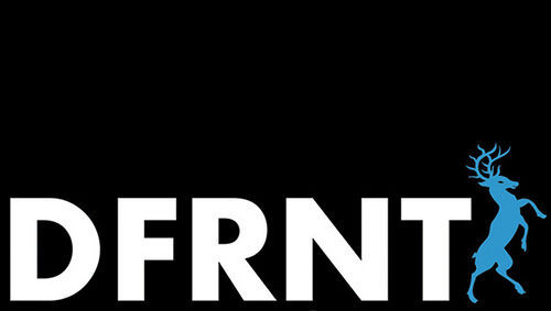 DFRNT - Insight Podcast #31 - December 2011 Hosted by DFRNT, Insight is a regular showcase for new and emerging deep and dub-influenced bass music. Featuring dubstep, dub-techno, garage, broken beat, IDM and all that falls within the styles of future bass music. TRACKLIST: 01 Great Skies - Christmas Interlude [soundcloud] 02 Fancy Mike - Cartoon Pornography feat. DAM!BEER [King Deluxe] 03 Kingston Jazz Trio - Cartoon Pornography [King Deluxe] 04 Alphabets Heaven - Woman (Alessi's Ark) [King Deluxe] 05 ID - Clipper (Distal Remix) [Bass Music] 06 8 Four - Waves Of Dreams [19th Studio] 07 Kowton & Tom Dicicco - Untitled (Tom Dicicco Remix) [Project Squared] 08 Earlyworm - Drop Claw And The Serial Express [Balanced] 09 Jacob 2-2 - Palaces/Bump In [Moodgadget] 10 Inky Jack - Under The Ground (Vandera Remix) [Dubbhism] DOWNLOAD HERE