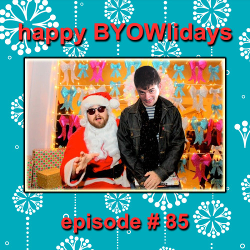 "Episode 85: Non-Denominational Winter Cozytime 12/21/11 DOWNLOAD WATCH BYOW!TV Wham! ""Last Christmas"" (Holmes Price Edit)Judy Garland ""You Go To My Head"" (Live)———Cristina Black ""When I Think of Christmas""Little Joy ""Brand New Start""Beach House ""I Do Not Care For The Winter Sun""Yo La Tengo ""Let's Save Tony Orlando's House""Scott Walker ""Joe""———The Clientele ""E.M.P.T.Y.""William Bell ""Everyday Will Be Like A Holiday""Lilys ""And One (On One)""Atlas Sound ""Artificial Snow (Rhythm Mix)""Cat's Eyes ""The Lull""———The Halo Benders ""Snowfall""Etta James ""I'd Rather Go Blind""David Bowie ""Win""I Break Horses ""No Way (Outro)""———Crosby, Stills, Nash & Young ""Our House"""