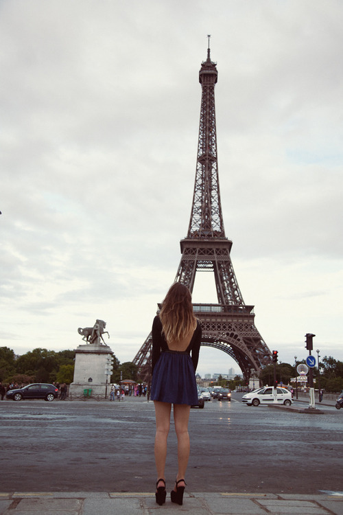 breatheparis:  ♥Follow me HERE for more pastel/girly photography♥