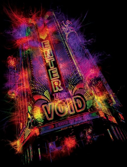 redteam69:  Enter The Void By Gaspar Noé.