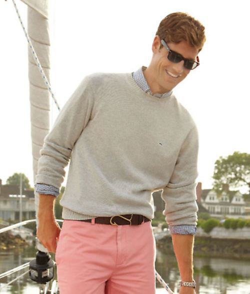 sunshineandfeelingfine:  vineyard vines