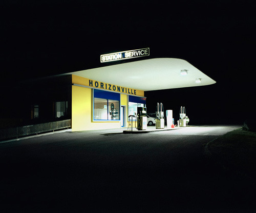 photograph-y:  Yann Gross http://www.yanngross.com