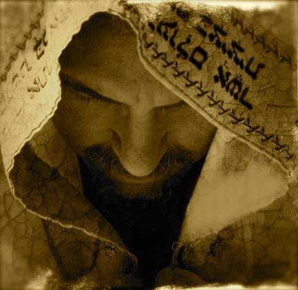 """""""E nos fez reis e sacerdotes para Deus e seu Pai; a ele glória e poder para todo o sempre. Amém."""" Apocalipse 1:6"""
