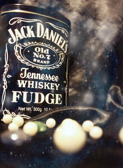 JD fudge anyone? (k&k photography)