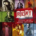 I am listening to Rent Soundtrack                                      Check-in to               Rent Soundtrack on GetGlue.com