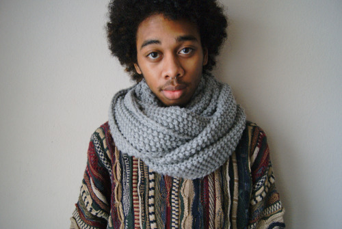 thedavealston: