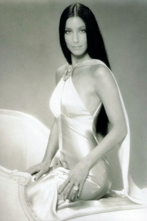 superseventies:  Cher