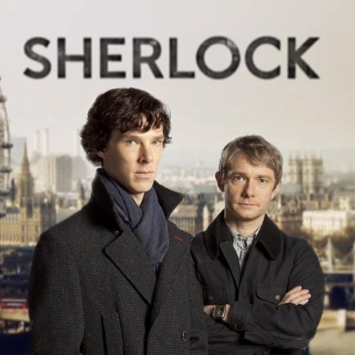 - Sherlock Holmes (Cartoon Theme Song) - Sing Along Song