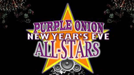 12/30-31. New Years Eve All-Stars @ 140 Columbus Ave. SF. Featuring Big Al Gonzales, Justin Harrison, Casey Ley, Stuart Thomson, Lydia Popovich, Ben Kolina, Alex White, Joe Corzo and more… More Information: Here.