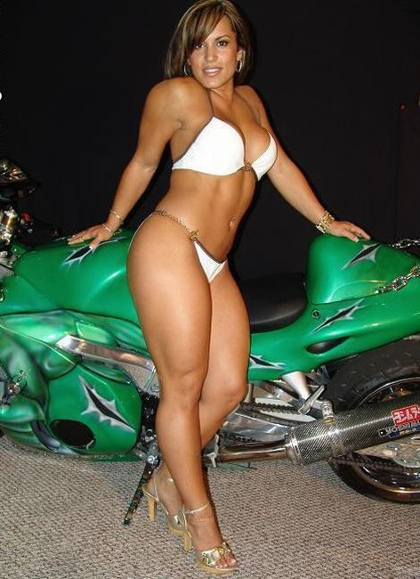 Nude Girls Bike Ride Tumblr   Kumpulan Berbagai Gambar Memek   GMO