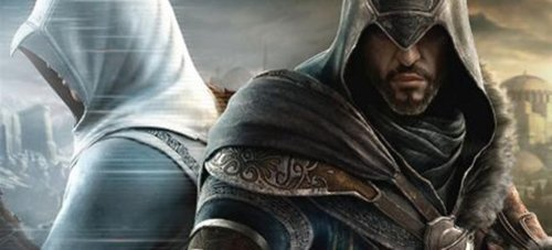Nukezilla Review: Assassin's Creed: Revelations (PS3)
