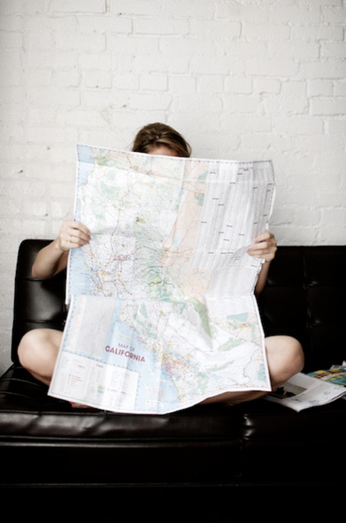 opal-tea:  Never get me to read the map. I'll get you 100% lost! haha
