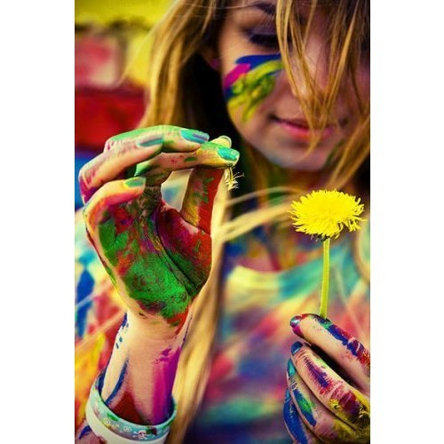 imgfave - amazing and inspiring images   (clipped to polyvore.com)