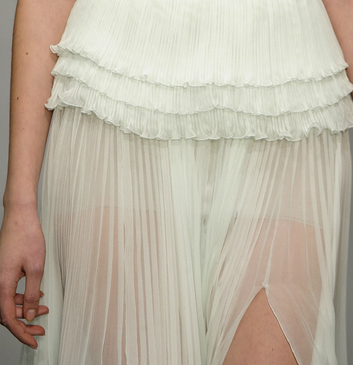 the-moth-princess:  Christophe Josse, Spring 2011