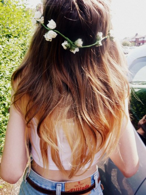 mermaids-loving-summer:  ☼ 100% active summer blog xo ☼