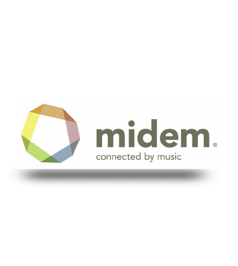 We're excited to announce that MPme has been selected to present at midem on 28-31 of January 2012. For more information about midem click here.
