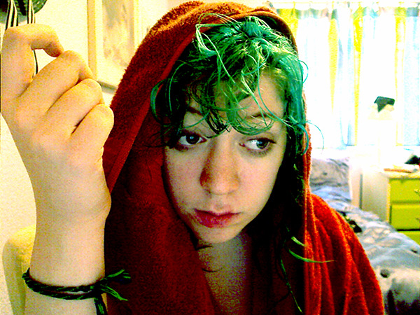 Thursday 12/22/11 | woke up @ 8:24 am hi i showered i am a wet cat