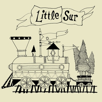 "Little Sur - Little Sur EP <a href=""http://littlesur.bandcamp.com/album/little-sur-ep"" _mce_href=""http://littlesur.bandcamp.com/album/little-sur-ep"">Little Sur EP by Little Sur</a>"