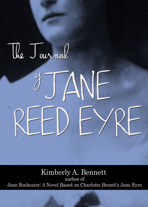 Spring 2013: The Journal of Jane Reed Eyre in digital format, nationally and internationally.