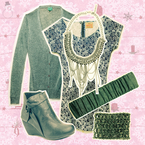polyvore lookbook modeling styling outfits looks google images photography how-to ideas clothes shoes accessories philippines manila love chic shai lagarde seph cham bench human aldo pedro herbench chaps ck f&x