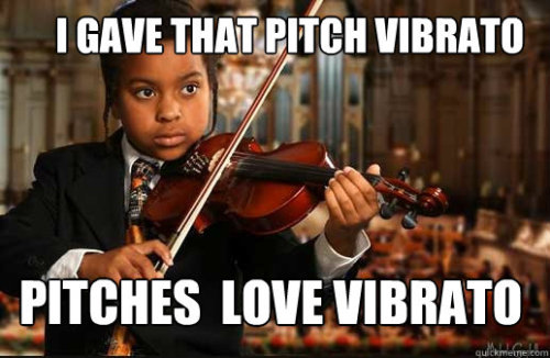 jayfluent:  pitches love vibrato real spitttttt