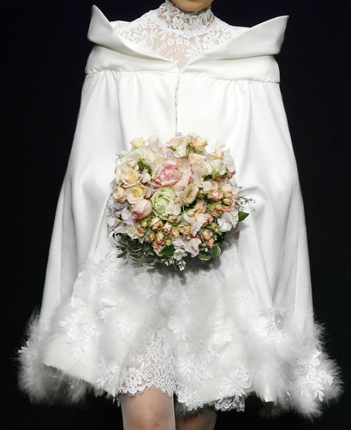 the-moth-princess:  Christophe Josse, Spring 2007