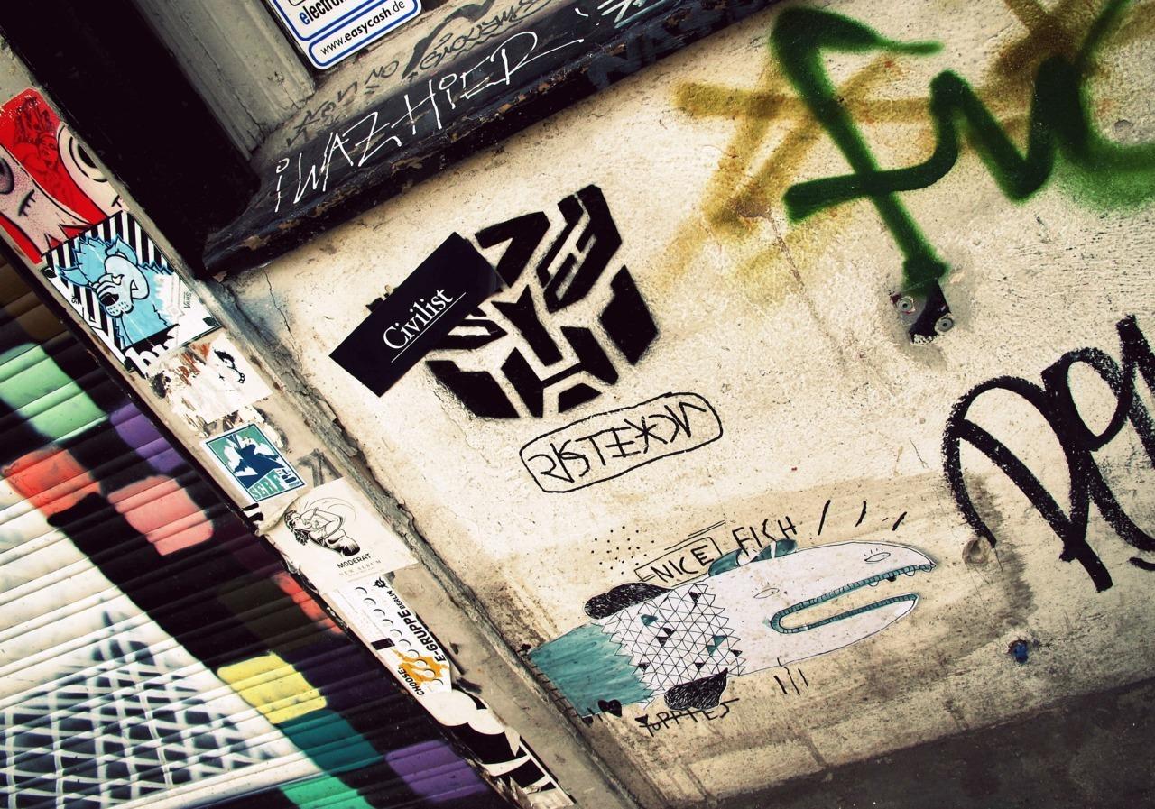 http://25.media.tumblr.com/tumblr_lwmzyxsG381qkv1wgo1_1280.jpg