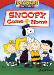I am watching Snoopy, Come Home                                      Check-in to               Snoopy, Come Home on GetGlue.com