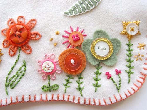 craft-obsessed:  This is so pretty and easy to make.