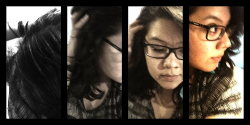 GPOY: Boredom + Photography apps = this.