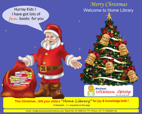 Online Childrens Library Welcome To The World Of Children Books