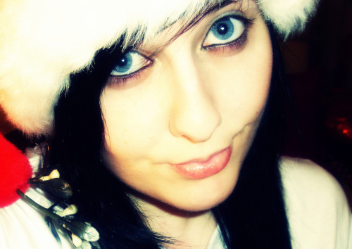 My icon :| probably change it in like 5 mins :L